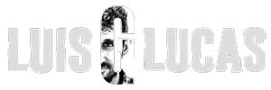 Luis G Lucas